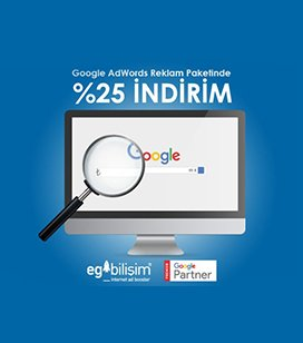 TUKCELL'Lİ İŞLETMELERE %20 İNDİRİM!!!!